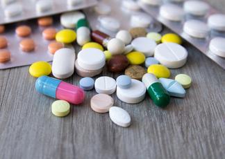 慢性化したツライ頭痛を徹底解説!頭痛薬に頼る日々を卒業しよう!