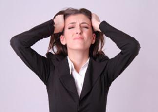 イライラ・不安の正体と1日たった2分でできる解消法