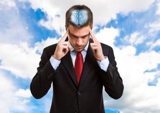 仕事のストレスを解消しさらに仕事でゾーン状態(超集中)をつくり出す方法