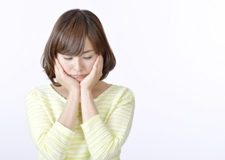 不安感は成長している証!?自律神経の乱れを吹き飛ばす方法