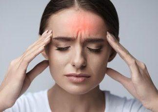 梅雨時の頭痛・・・速攻解決の秘訣